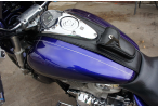 2002 HONDA VTX1800R2 RETRO CAST