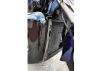2008 YAMAHA  XVZ1300 Royal Sta tour delux