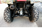 Kawasaki Brute Force 750 4x4i EPS