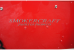 SMOKERCRAFT 162 PROANGLER