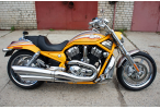 2006 HARLEY-DAVIDSON V-ROD Screamin Eagle