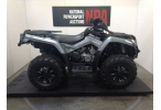 2011 CAN-AM OUTLANDER 650 4X4 XT-P