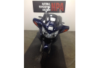 2004 HONDA ST1300 pan european