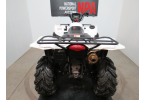 Suzuki King quad 750 AXi