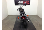 HONDA VT600C7 SHADOW VLX