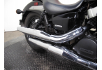 HONDA VT750C2BB SHADOW PHANTOM