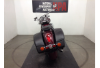2011 Honda VT1300 Interstate