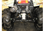 KAWASAKI  BRUTEFORCE 750 4x4i EPS