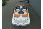 Sea-Doo Challanger 210 SP WAKE EDITION 310 HP